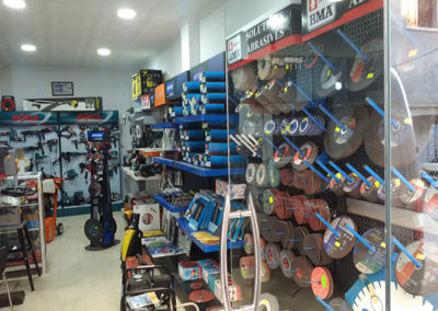espace magasin (2)