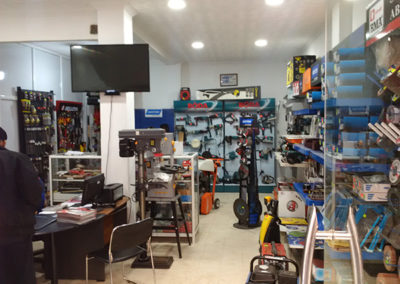 espace magasin (3)