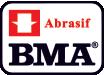 abrasifs bma